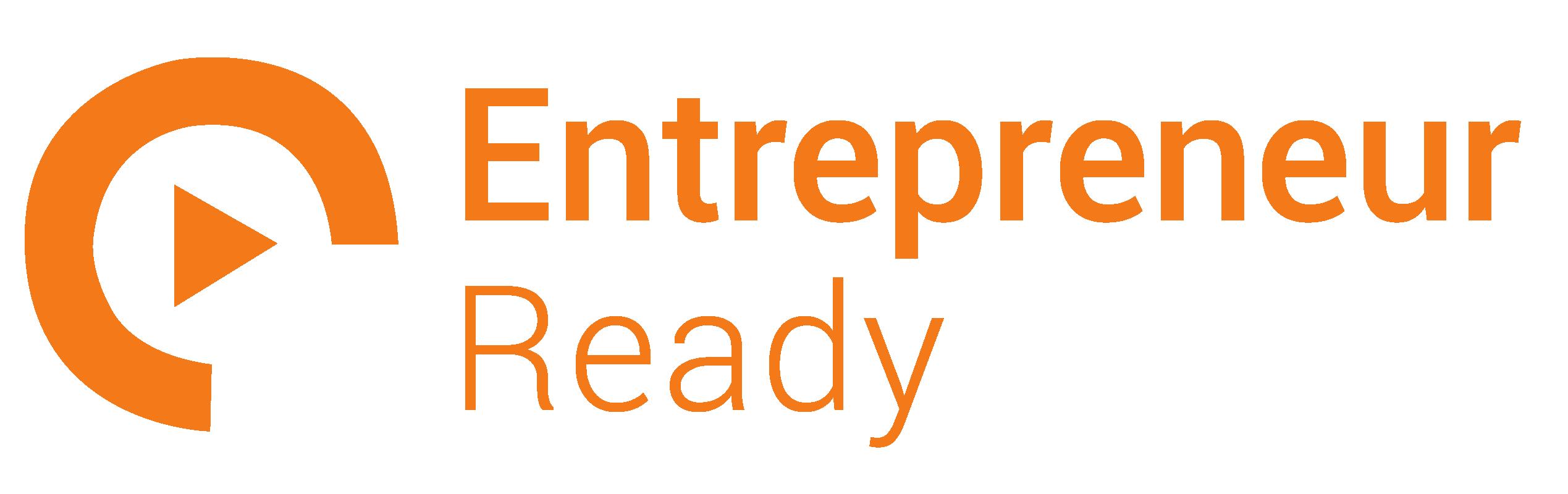 Online Idea Accelerator - Entrepreneur Ready